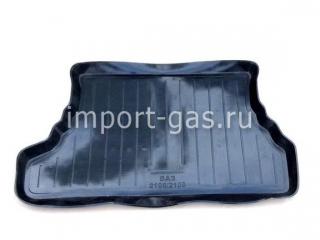 Ковер в багажник  ВАЗ 2108-2109.