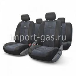 Чехлы ВАЗ 2110