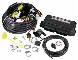 Электроника STAG-300 QMAX BASIC, 6 цил.