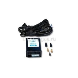 Эмулятор инжектора OMV 304.