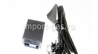 Эмулятор инжектора Tamona 4 цил.