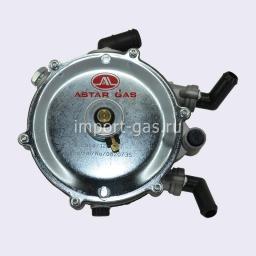 Редуктор Astar Gas  вакуумный.