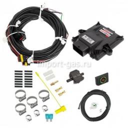 Электроника STAG- 4 QNEXT PLUS, 4 цил.